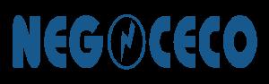 NEGOCECO